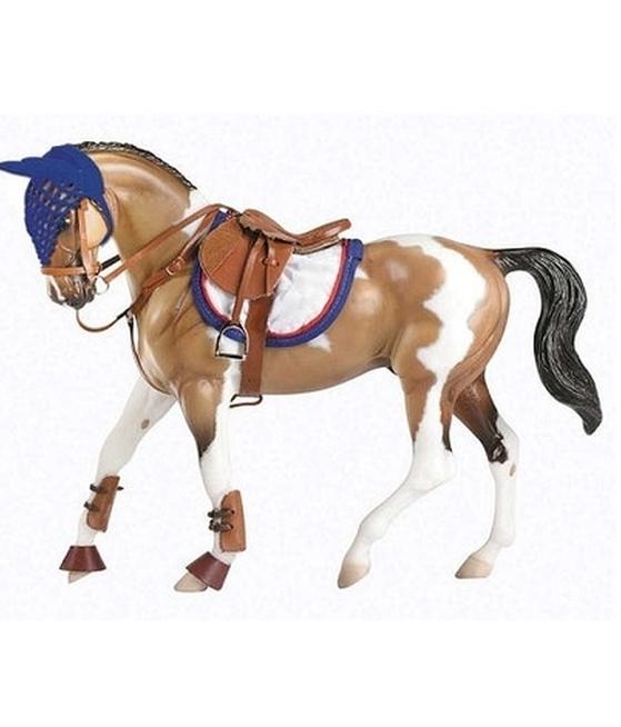 BreyerR English Riding Accessories