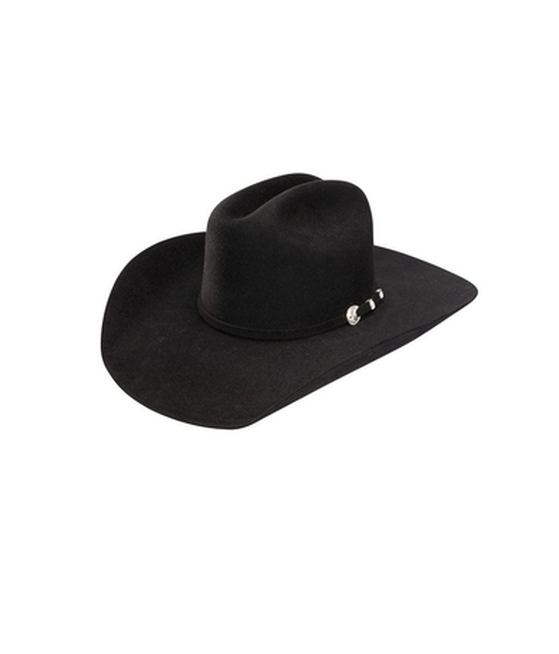 833a2bdbef2 Stetson 4X Corral Buffalo Hat. Item Number  SBCRAL-. Our Price   139.95